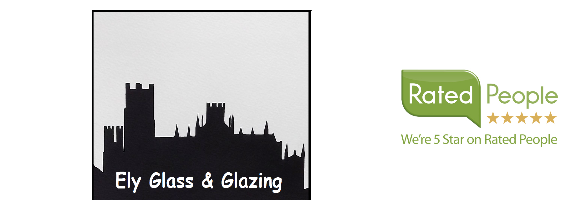 Glazing Services for Cambridge & Ely