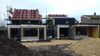 Newbuilds